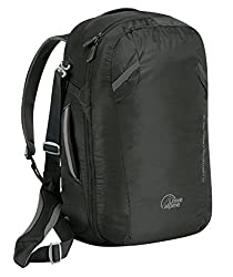 Cat McGloin Travel Editor For Skyscanner Says I Prefer Backpack To Wheels But A Weekend Away Dont Need Full On Hiking Pack