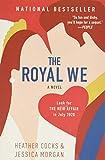 The Royal We (The Royal We, 1)