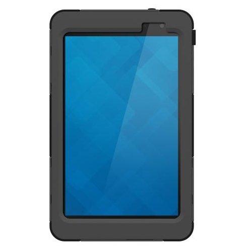 Dell 5830Targus SafePort Rugged Case for Venue 8 Pro - Black
