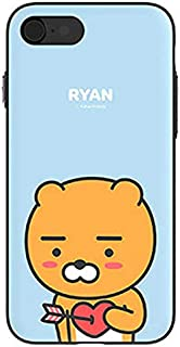 Best kakao ryan phone case samsung Reviews