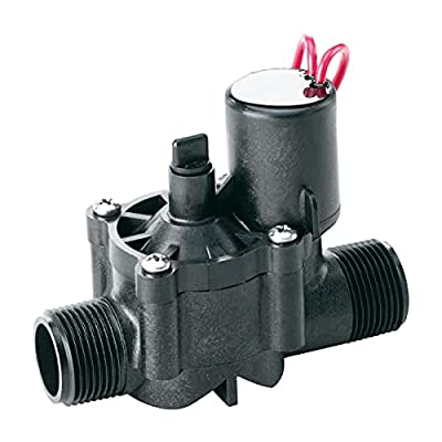 """Toro NEW 3/4"""" Electric Remote Control Valve without Flow Control 264-06-03 from Toro"""