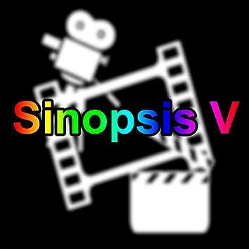 Sinopsis V