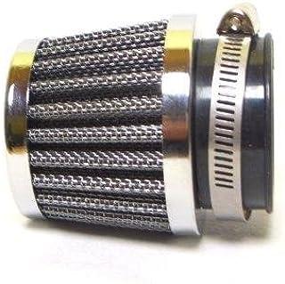 Luftfilter universal für Sport 17,5er Vergaser mit einen Anschluss von 35 36mm für Aerox, Nitro,Aprilia,Rex,Keeway.Piaggio,Suzuki neu
