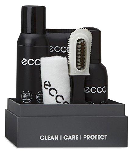 ECCO Shoe Care Kit, neutral, No No Size M EU (No Size US)