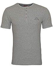Kappa Unisex Ucola T-shirt Unisex