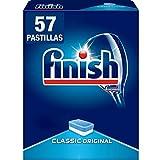 Finish Classic Regular Pastillas para Lavavajillas...