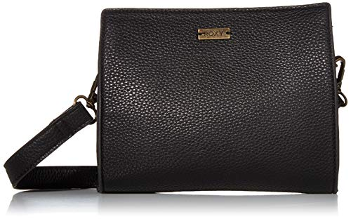 Roxy Stand for The Sun Crossbody Bag, Anthracite