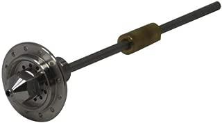 DeVilbiss 2.0mm TIP & Needle KIT STARTINGLINE Spray Gun