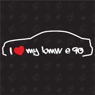 Suchergebnis Auf Für Stickerfix Bmw Auto Motorrad