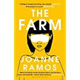 The Farm (English Edition)