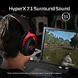 HyperX Cloud II Gaming Headset - 2