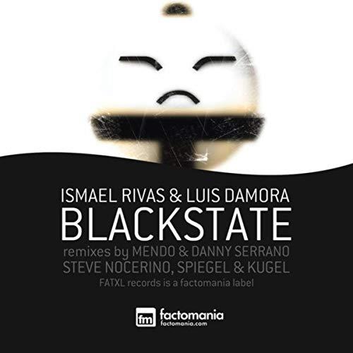 White State (Spiegel & Kugel Remix)