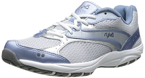RYKA Women's Dash Walking Shoe