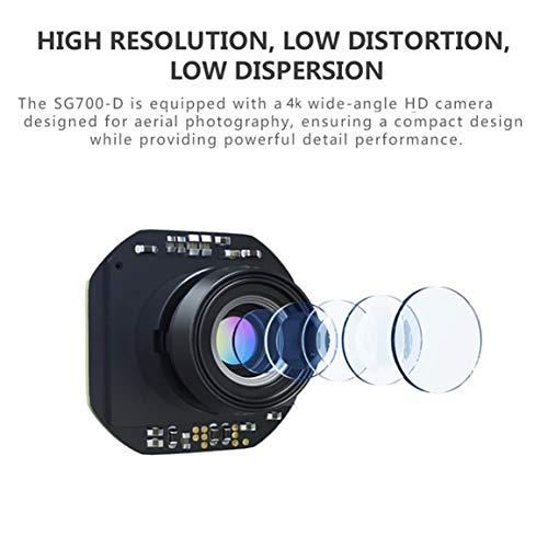 『SG700-D』
