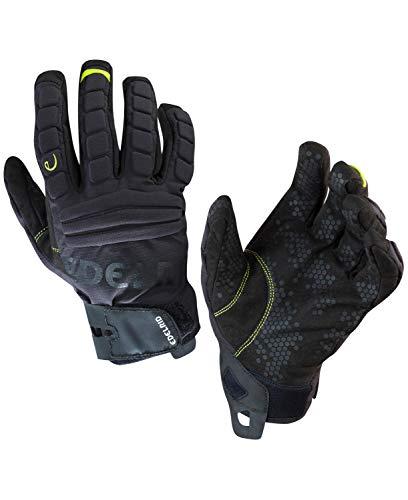 Edelrid Handschuhe Sticky Gloves, Night, M