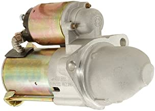 ACDelco 337-1026 Professional Starter