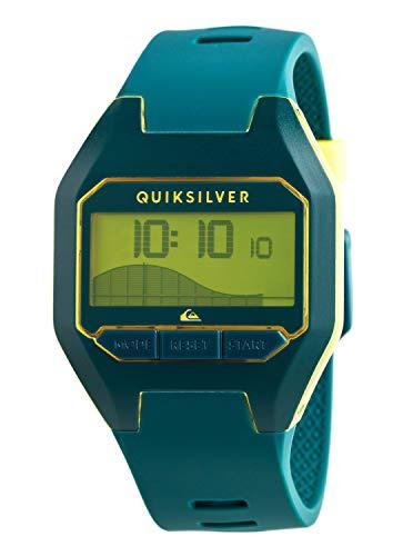 Quiksilver Addictiv Pro Tide - Digital Watch - Digitaluhr - Männer