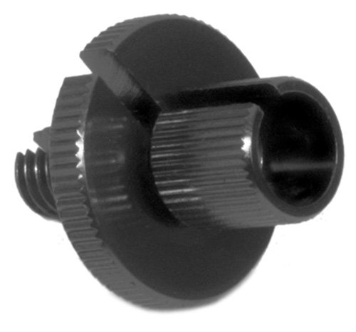 Emgo 34-67080 8Mm Cable Adjuster