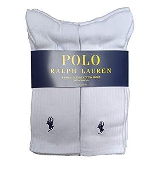 Best ralph lauren polo socks Reviews