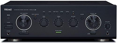 Amplificatore TEAC AR650