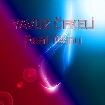 Ve Sen [Ny Project Mixes] (feat. Nunu)