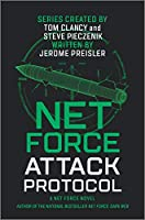 Attack Protocol (Net Force)