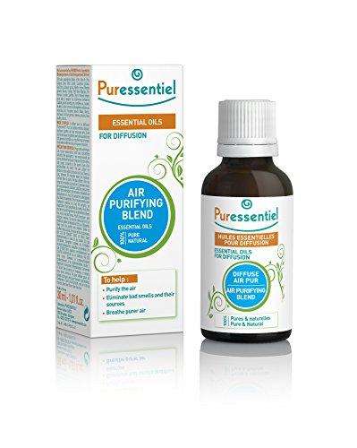 Puressentiel Mix Diffusione Aria Pura  30 ml