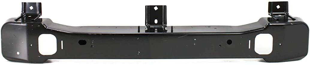 Garage-Pro Radiator Support for JEEP COMMANDER/GRAND CHEROKEE 05-10 LOWER Lower Crossmember