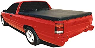 BUNJI UTE TONNEAU COVER to suit HOLDEN COMMODORE VG VP VR VS.