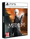 The Medium: Two Worlds Special Launch Edition - [Esclusiva...
