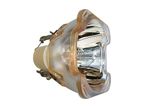 azurano Beamer-Ersatzlampe | Kompatibel mit Christie 003-000884-01, 003-120198-01 | Beamerlampe | DS+65, DS+655, HD405, HD450, DS+650