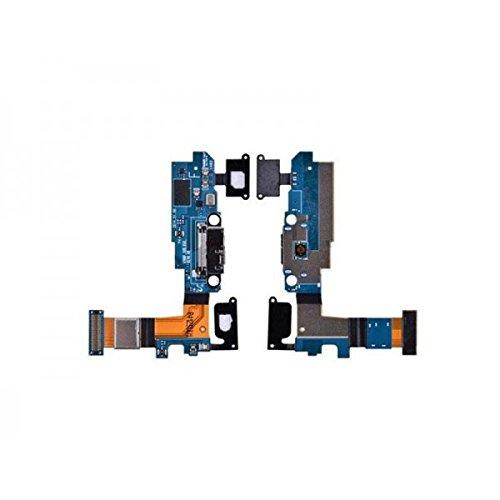 SAMSUNG - Connecteur Alimentation Galaxy S5-0583215028712