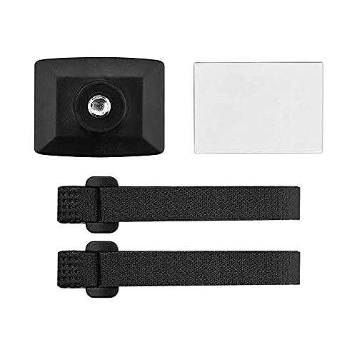 Yuyanshop Soporte para cámara, soporte para cámara panorámica resistente al desgaste compatible con DJI Mavic Air 2/Pro/Mini