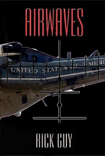 Airwaves (English Edition)