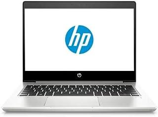 HP 6Mq79Ea 13.3 inç Dizüstü Bilgisayar Intel Core i3 4 GB 256 GB Intel Graphics, Siyah (Windows veya herhangi bir işletim sistemi bulunmamaktadır)