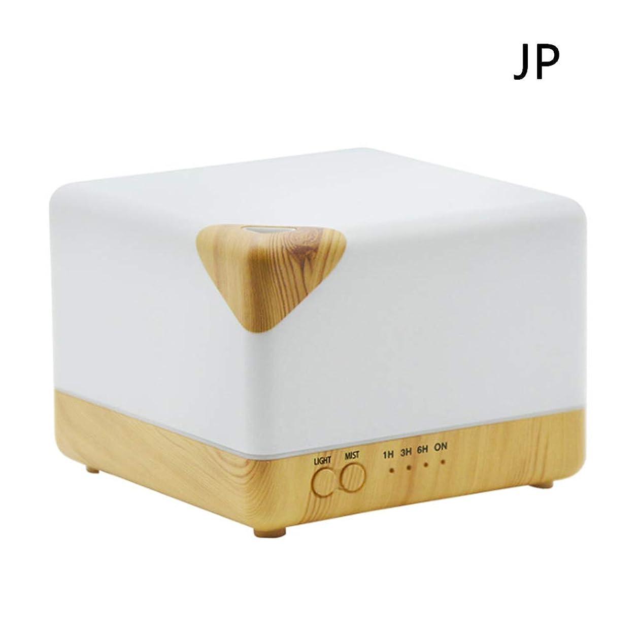 レビュアー足避けるWi-Fiスマートアロマ加湿器、700ml超音波オイルディフューザーウォーターレス自動クロージング機能エッセンシャルオイルディフューザーベッドルーム、ベビールーム用