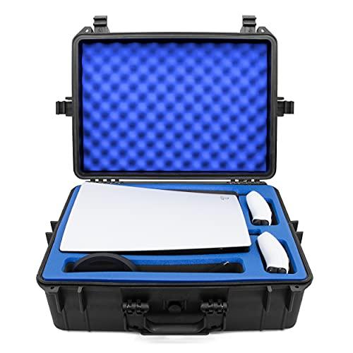 Best bulletproof backpack insert