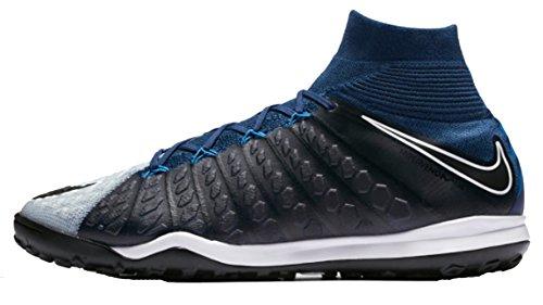 Nike Hypervenomx Proximo II DF TF