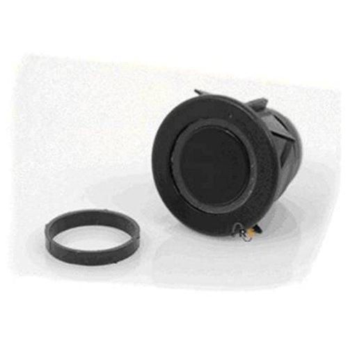 COBRA Sensor Votex ParkMaster 016X/015X Ersatzsensor für Einparkhilfen mit Sensordurchmesser 25 mm und 20 mm Borhloch