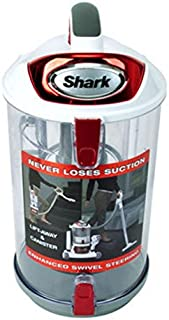 Best shark canister replacement parts Reviews