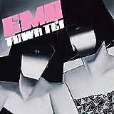 BRAND NU EMO (feat. METAFIVE, KIKO MIZUHARA & YUKA MIZUHARA) - テイ・トウワ