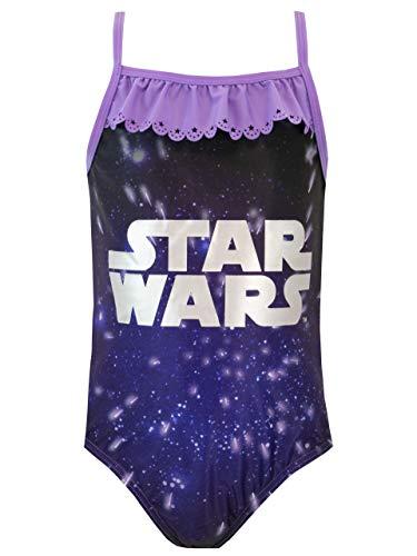 Star Wars Meisjes Badpak