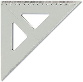 Farblich sortiert 16 teilig Koh-I-Noor HD8216 Zirkel Set