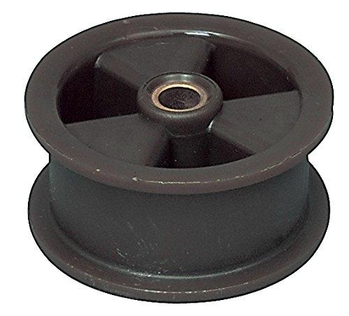 Electrolux W3-04724 - non classé