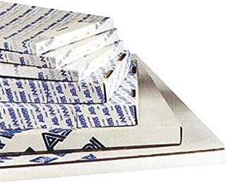 Amazon.es: papel plotter 841: Oficina y papelería
