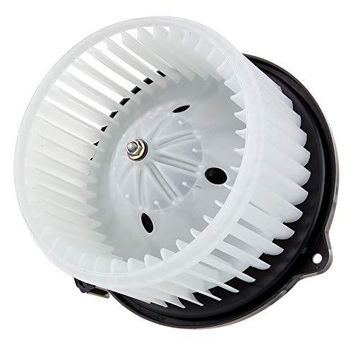 04 rav4 blower motor resistor - 5