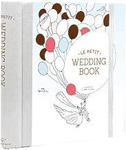 Best le petit wedding book Reviews