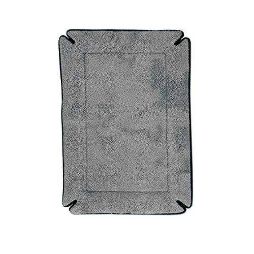 4. K&H Manufacturing Crate Pad for Pets