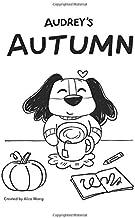 Audrey's Autumn