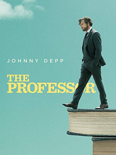 The Professor [dt./OV]